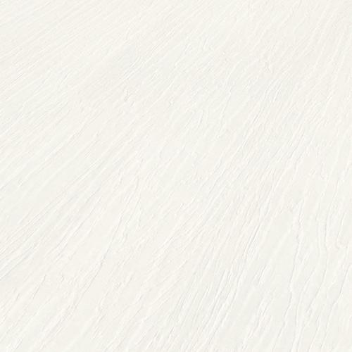 101 - Bianco Puro