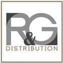 R&G Distribution